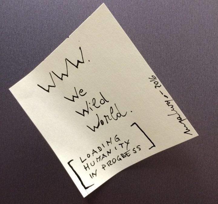 www.wewildworld