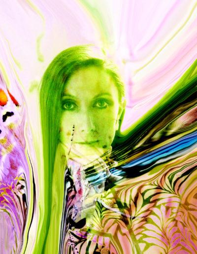 Mya Lurgo, Un Abito di san(T)ità per Alida A., digital art, deadline 12:51, 27 marzo 2010