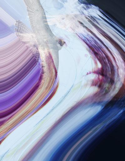 Mya Lurgo, Un abito di san(T)ità per Anna M., digital art, deadline 18:59, 13 luglio 2012