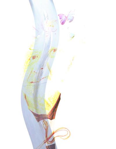 Mya Lurgo, Un Abito di san(T)ità per Antonio G., digital art, deadline 16:21, 2 gennaio 2013
