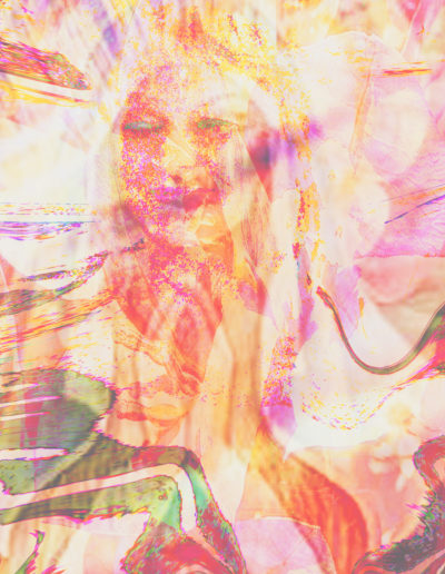 Mya Lurgo, Abito di san(T)ità per Claudia S., digital art, deadline 19:07, 23 maggio 2011