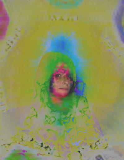 Mya Lurgo, Un abito di san(T)ità per Elisa P., digital art, deadline 12:30, 24 settembre 2011