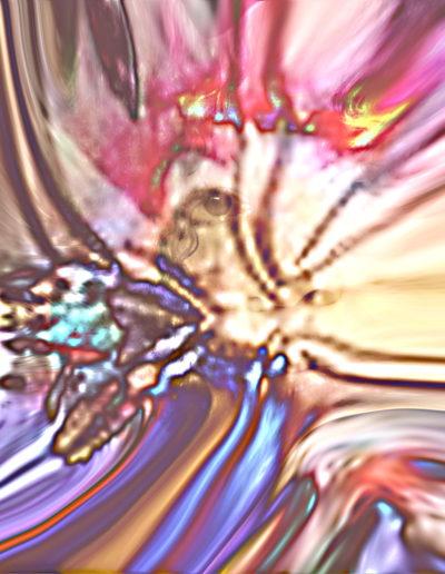 Mya Lurgo, Abito di san(T)ità per Olga C., digital art, deadline 15:38, 13 dicembre 2010