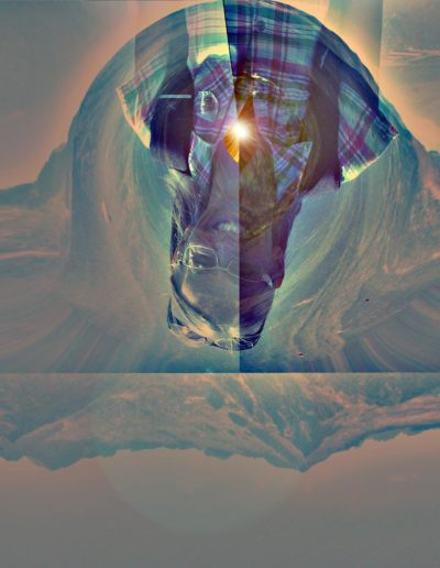 Mya Lurgo, Abito di san(T)ità per Verena S., digital art, deadline 19:22, 23 dicembre 2014