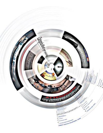 Mya Lurgo, XIII Canto II Girone VII Circulo suiciDIO, #imagoRevolution, digitalart 2106 http-::myalurgo.ch:it:blog:2044-20-01-2017-suicidio-ed-eutanasia