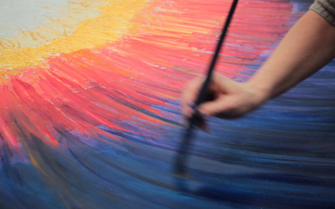 SENSIBILE È LA CHIARA LUCE | Materiali di studio intorno alla performance